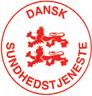 Dansk Sundhedstjeneste