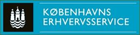 Københavns Erhvervsservice