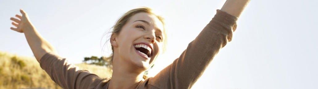 Stresscoaching, work-life-balance og mindfulness | CopenPsyk