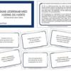 Dialogkort lederskab