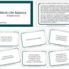 Dialogkort Work-Life-Balance