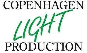 Cph light prod