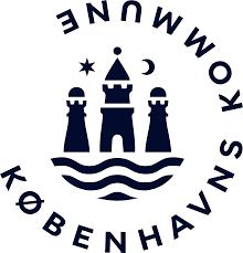 Kbh kommune