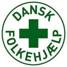 Dansk Folkehjaelp